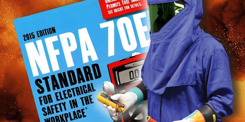 A Recent Discussion Regarding the Use of Arc Flash Tables