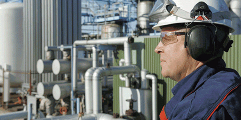 Considerations for Recording Hearing Loss on the OSHA 300 Log and MSHA Form 7000-1