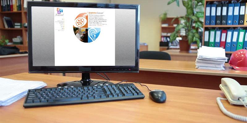 Assessor Software