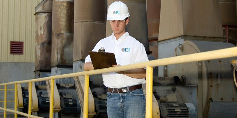 Mock OSHA Inspections
