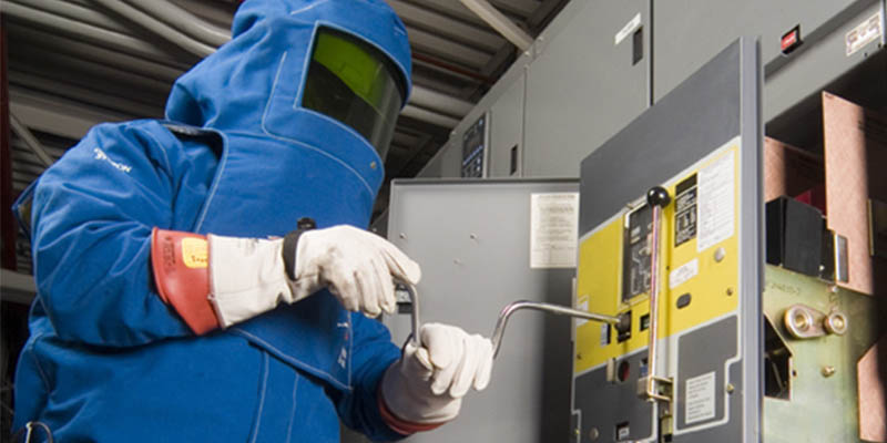 Are There Still Seven Deadly Misconceptions about Arc Flash Labeling?