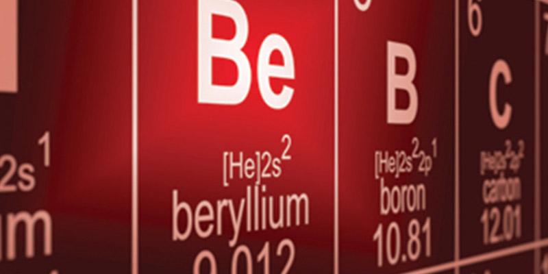 OSHA Proposes Rule to Lower Beryllium PEL