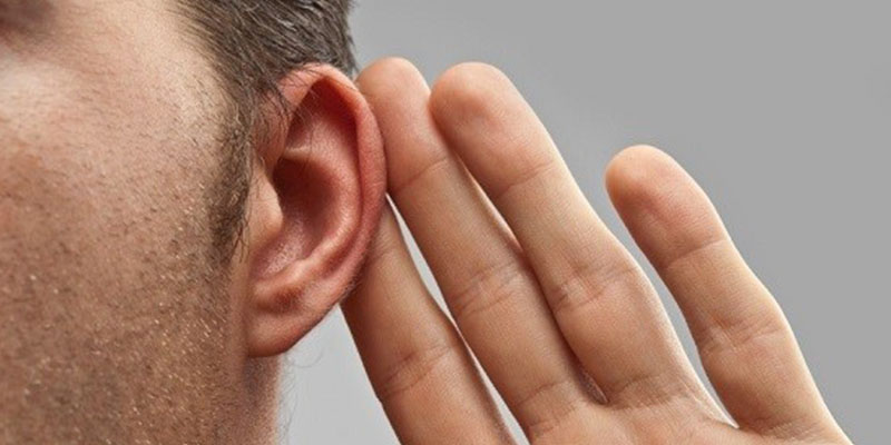 Noise and Hearing Loss Increase Risk of Occupational Injury – Part II