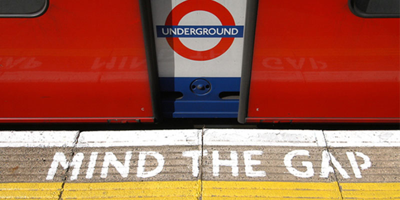 Mind the Gap – Bridging the Divide Between Business Goals and Sustainability