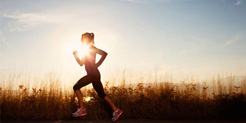 Kick Off a Healthy 2016