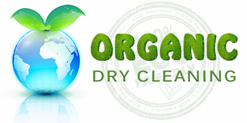 What Does Organic Dry Cleaning Really Mean? – Part II
