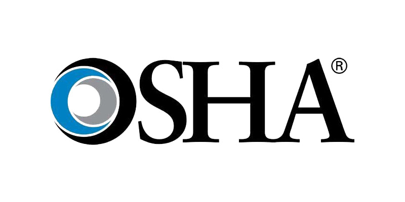 OSHA Request for Information Regarding Chemical Management and PELs Deadline Approaching