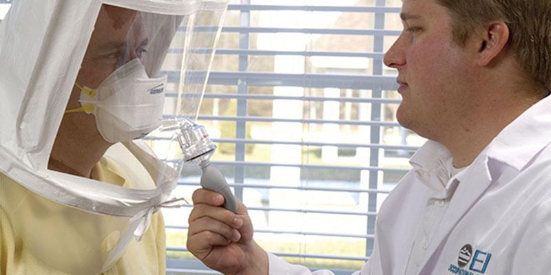 Common Misconceptions Regarding the OSHA Respirator Standard