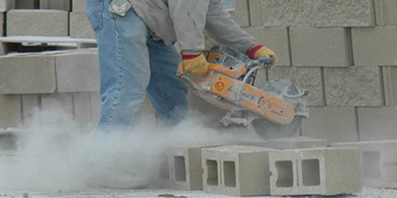 OSHA Announces New Final Rule on Crystalline Silica – Effective June 23, 2016