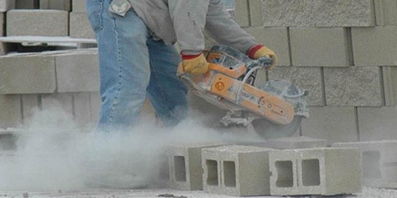 OSHA Announces New Final Rule on Crystalline Silica – Effective June 23, 2016