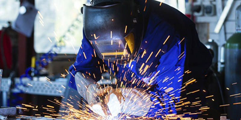 """Advice to Smaller Manufacturers: Don't Relegate EHS Compliance to """"Tomorrow's Problem"""""""