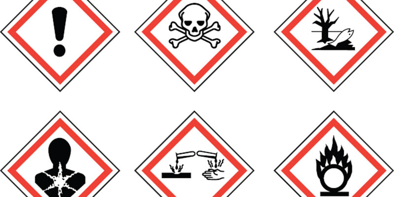 Remember – The Looming OSHA Hazard Communication Training Deadline!