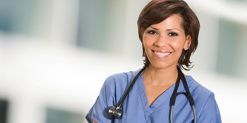 The Affordable Care Act and Wellness Programs