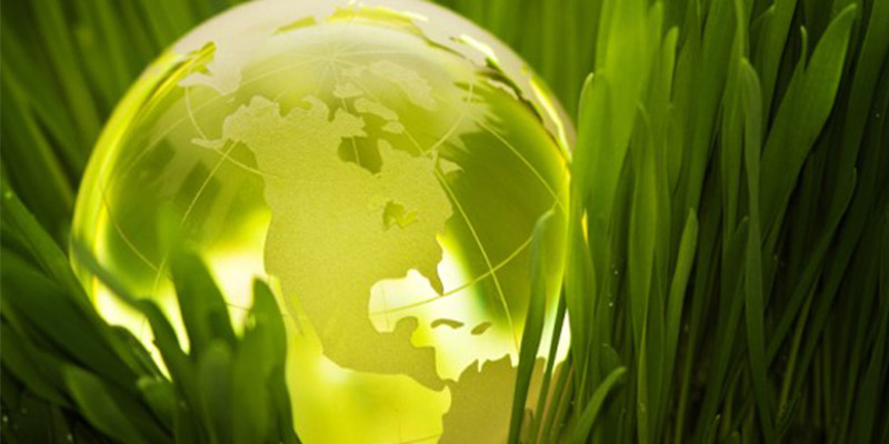 Simply Put: Sustainability is Achieved Through Simplicity