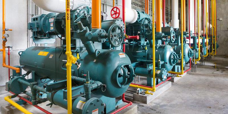 EPA Delays RMP Final Rules