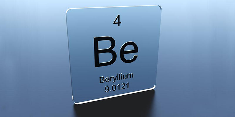 Beryllium Standard Enforcement Date Extended to December 12, 2018