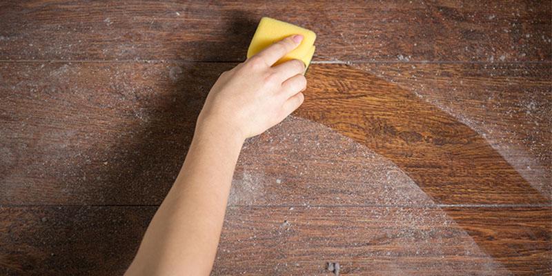 EPA Proposes Lowering Dust-Lead Hazard Standards
