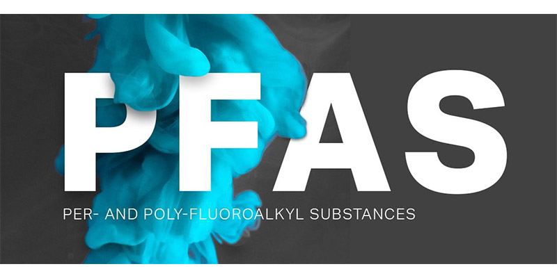 What are PFAS?
